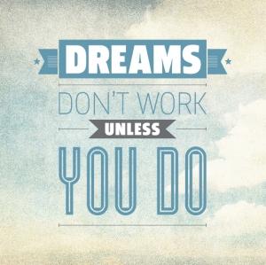 dreams_quote_web