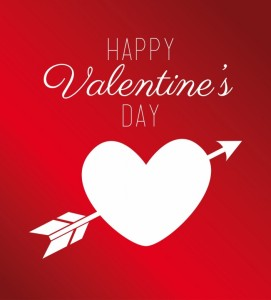 Happy-Valentines-Day-Images-Free4